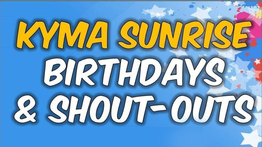 sunrise-birthdays-image-860x484_no_coldstone