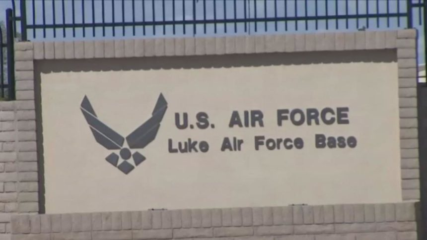 LUKE AFB 2 azfamily