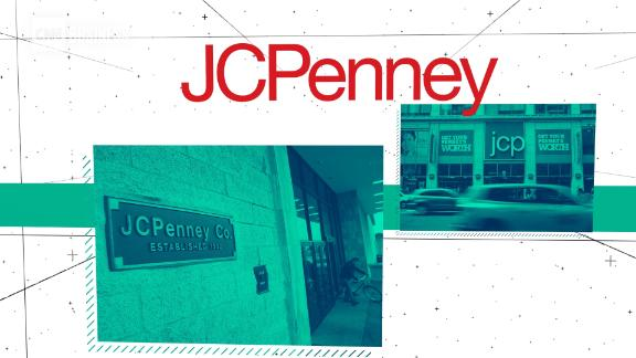 200413105346-jcpenney-animation-live-video