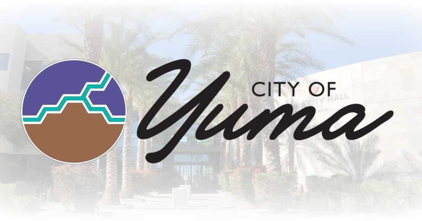 City of Yuma