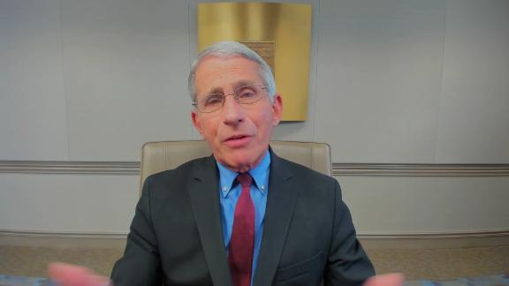 200527095817-fauci-new-day-interview-live-video-4