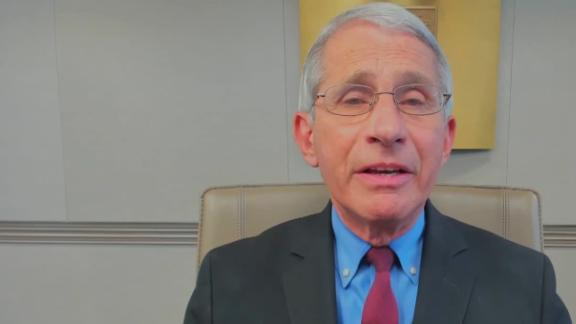 200527102003-dr-anthony-fauci-may-27-2020-02-live-video