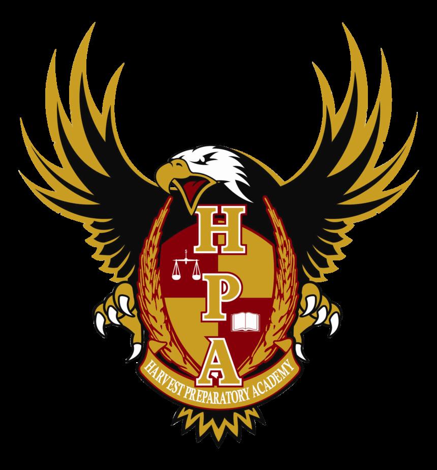 HS eagle-transparent copy