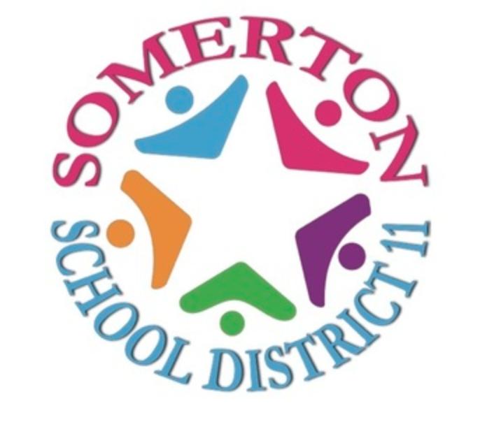 Somerton School District No. 11
