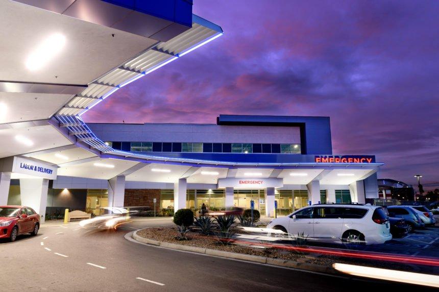 Yuma-Regional-Medical-Center-ER-0001