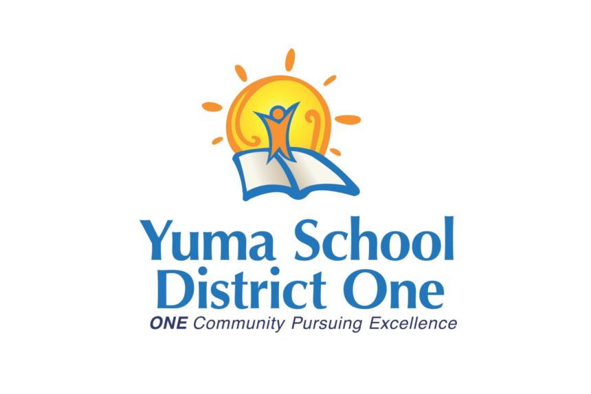 Yuma School District One