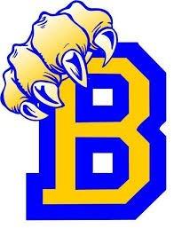 brawey HS logo