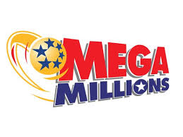 Mega Millions at $520 million and Powerball is $470 ...