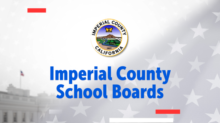 IV School Boards