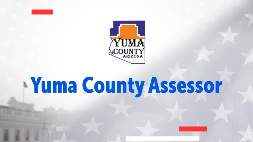 Yuma County Assessor