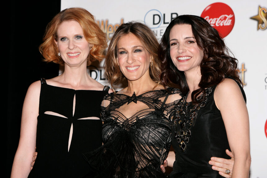 USA – 2010 ShoWest Awards Ceremony in Las Vegas