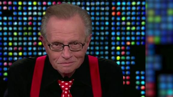 210123114227-larry-king-last-show-cnn-live-video