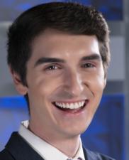 Author Profile Photo