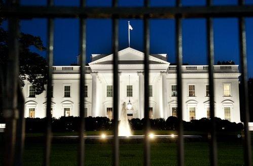 kyma.com: White House names Erika Moritsugu as Asian American and Pacific Islander liaison