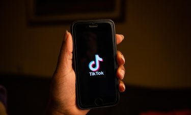 President Joe Biden revoked a series of executive orders signed during the Trump administration targeting TikTok