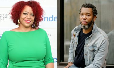 Howard University announced that Nikole Hannah-Jones and Ta-Nehisi Coates will take on faculty roles at the school.