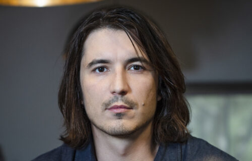 Regulators are investigating the fact that Robinhood CEO Vlad Tenev is not licensed by FINRA