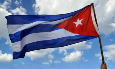 The Biden administration is preparing to sanction individual members of the Cuban regime and a government special forces unit known as the Boinas Negras for human rights abuses