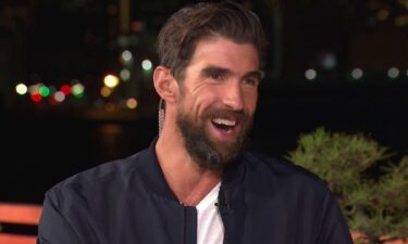 Phelps impressed with young Team USA swimmers early in Tokyo