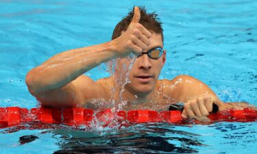 Primetime Rundown: What to watch Day 4 at Tokyo Olympics