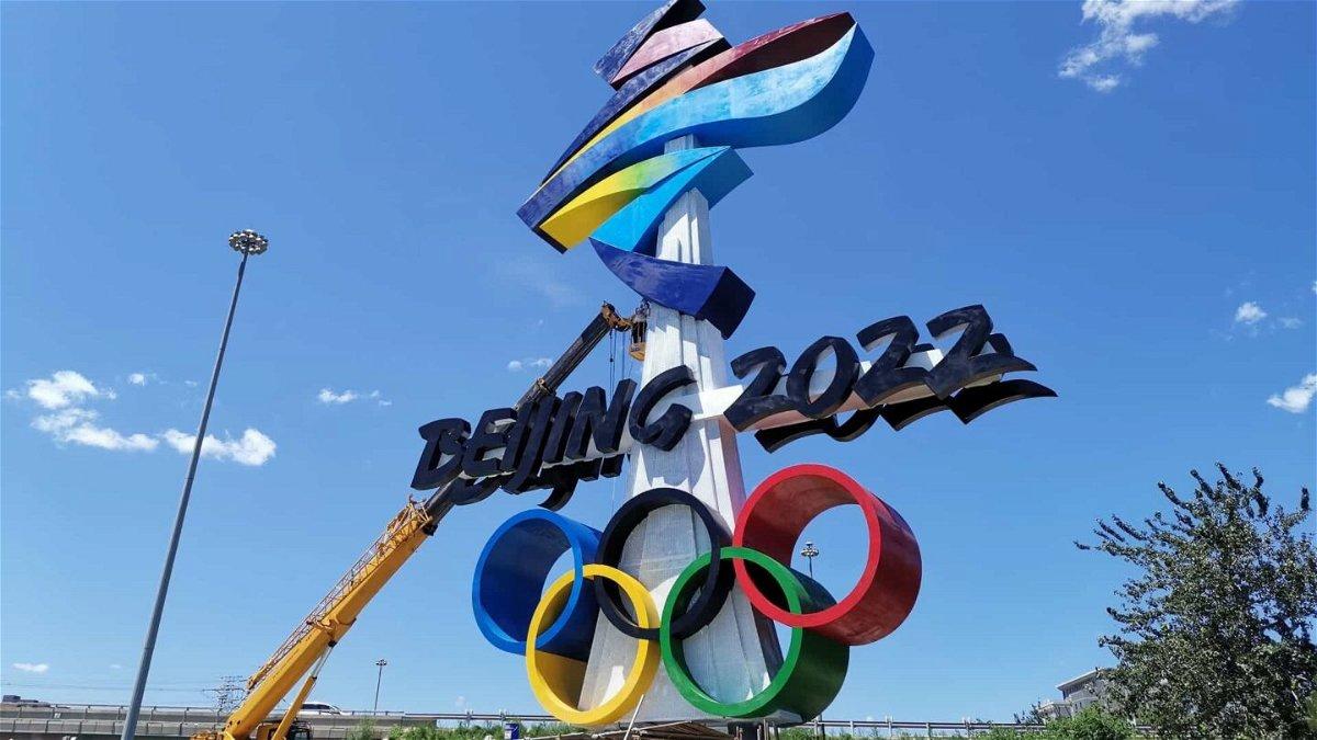 Beijing 2022 thumb
