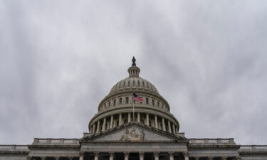 The House is voting Thursday on a bill to provide funding for Israel's Iron Dome after it was removed from a separate bill to prevent a government shutdown and suspend the nation's borrowing limit.