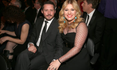 Kelly Clarkson has been in the midst of an ongoing battle over assets in the wake of her divorce from her ex-husband Brandon Blackstock. Clarkson (R) and Blackstock are shown here at the 55th Annual GRAMMY Awards at STAPLES Center on February 10