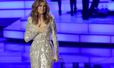 Celine Dion is postponing some upcoming performances to focus on her health.