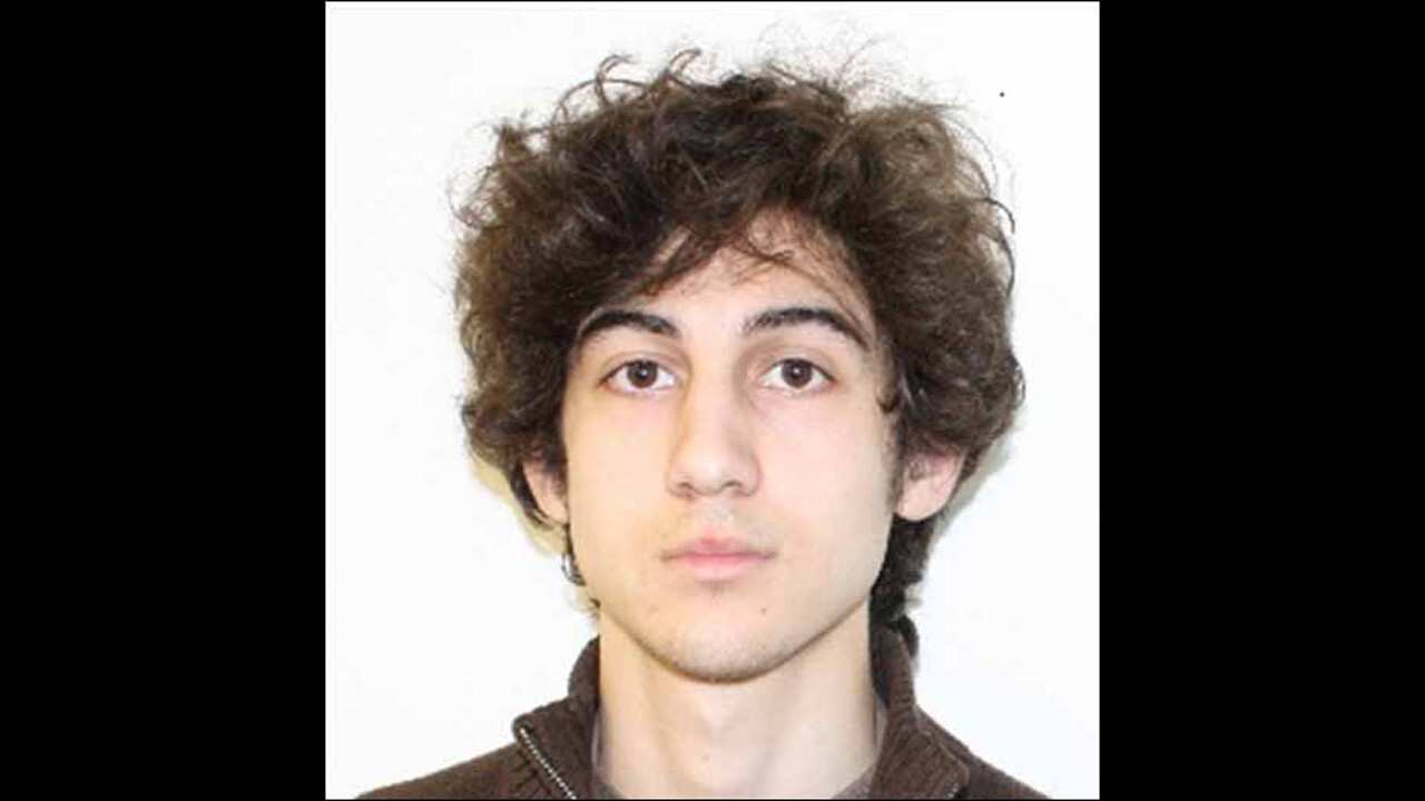 <i>FBI</i><br/>The Supreme Court will review a lower court opinion that wiped away the death sentence of Dzhokhar Tsarnaev